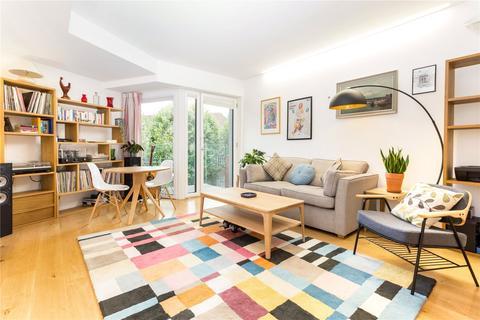 1 bedroom flat for sale - Raydon Street, Dartmouth Park, London, N19