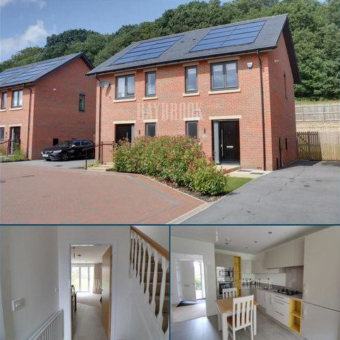 Houses for sale in Sheffield | Property & Houses to Buy | OnTheMarket