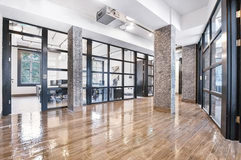 Office to rent - Pall Mall Works, Cockspur Street, St James's, London SW1Y