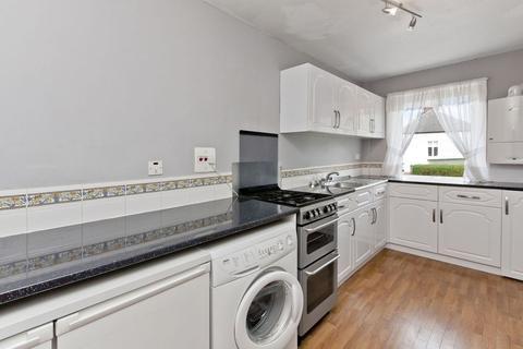 2 bedroom flat for sale - 2/5 New Belfield, Willowbrae Road, Willowbrae, EH8 7PQ
