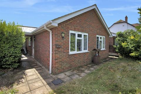 2 bedroom detached bungalow for sale - Reculver Drive, Herne Bay, Kent