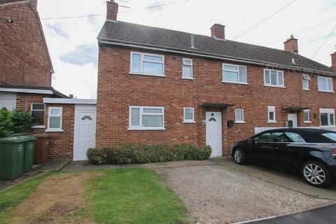 3 bedroom semi-detached house for sale - West Lynn