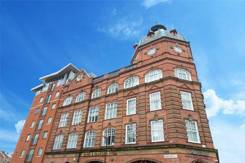 2 bedroom flat for sale - The Printworks, Rutherford Street, NEWCASTLE CITY, Tyne and Wear