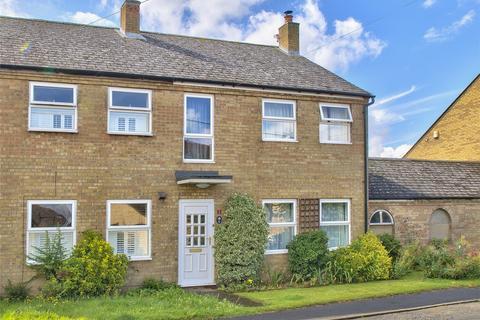 3 bedroom semi-detached house for sale - Fen End, Willingham, Cambridge