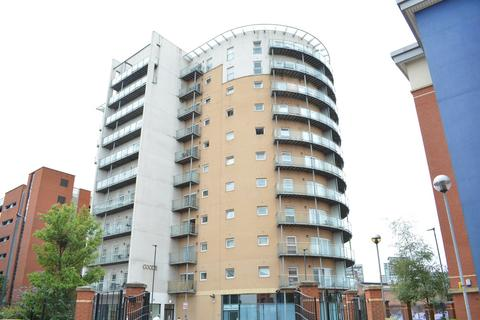 1 bedroom apartment to rent - Millsands, Sheffield