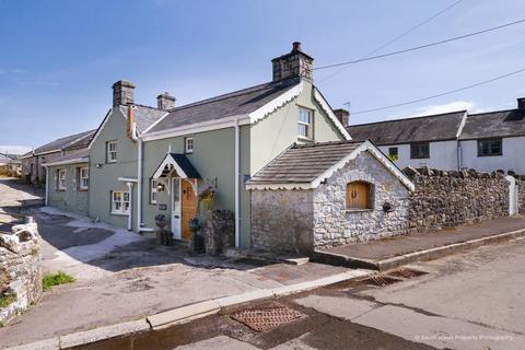 3 bedroom farm house for sale - Castle upon Alan, St. Brides Major, Vale of Glamorgan, CF32 0TN