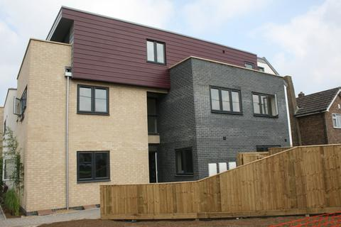 2 bedroom apartment to rent - Bicester Road, Kidlington