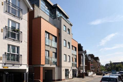 2 bedroom apartment for sale - Tonbridge