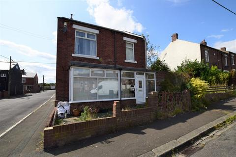 3 bedroom detached house for sale - King Terrace, South Moor, Stanley
