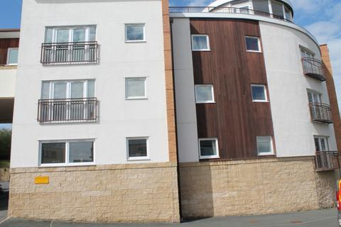 2 bedroom apartment for sale - Bridge Lane Mews, Bridge Lane, Frodsham