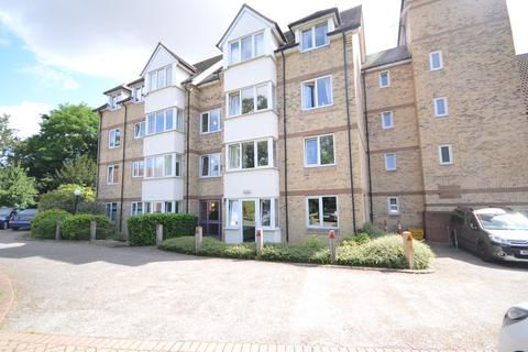 1 bedroom apartment for sale - Foster Court, Witham, CM8 2TQ