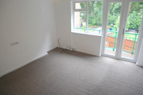 2 bedroom maisonette to rent - Gimson Avenue, Cosby, Leicester, LE9 1SS