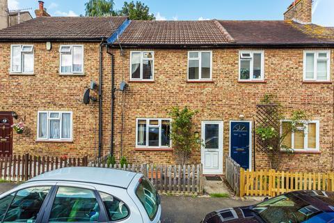 2 bedroom terraced house for sale - Greatness Road, Sevenoaks TN14