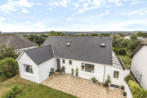 4 bedroom detached bungalow for sale - Gig Lane, Carnon Downs, Truro, Cornwall