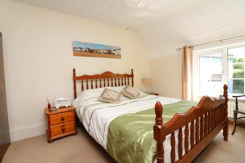 2 bedroom end of terrace house to rent - New Street, Ash, Canterbury