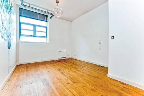 2 bedroom apartment for sale - Tobacco Factory Phase 1, 30 Ludgate Hill, Northern Quarter, Manchester, M4