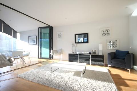 2 bedroom flat to rent - Neo Bankside, 5 Summer Street, Southbank