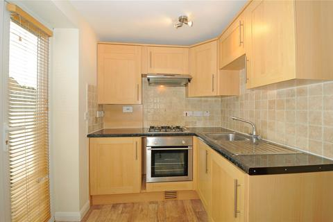 1 bedroom flat to rent - Hollow Way, Cowley, Oxford, OX4
