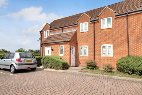 2 bedroom maisonette for sale - Darling Close, Stratton, Swindon, Wiltshire, SN3