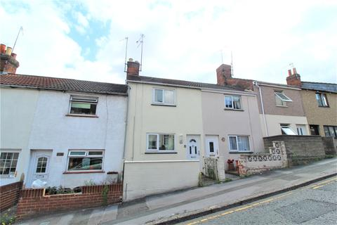 1 bedroom terraced house to rent - Eastcott Hill, Swindon, Wiltshire, SN1