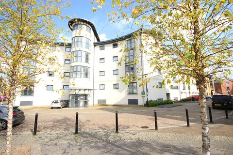 2 bedroom apartment for sale - Ivy Court, Old Town, Swindon, SN1