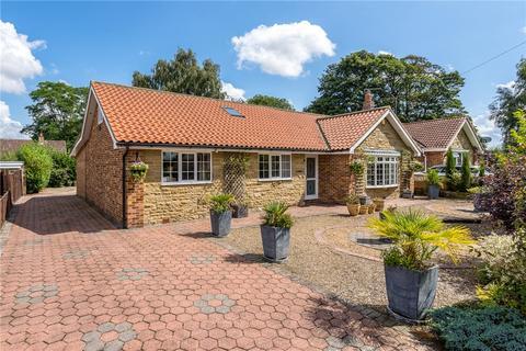 5 bedroom detached bungalow for sale - Arabella, Baldersby Garth, Baldersby, Thirsk