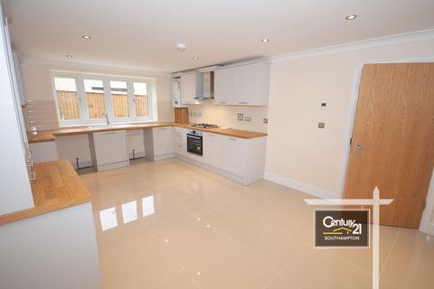4 bedroom detached house for sale - Hilldown Road, Southampton, Hampshire, SO17 1SX
