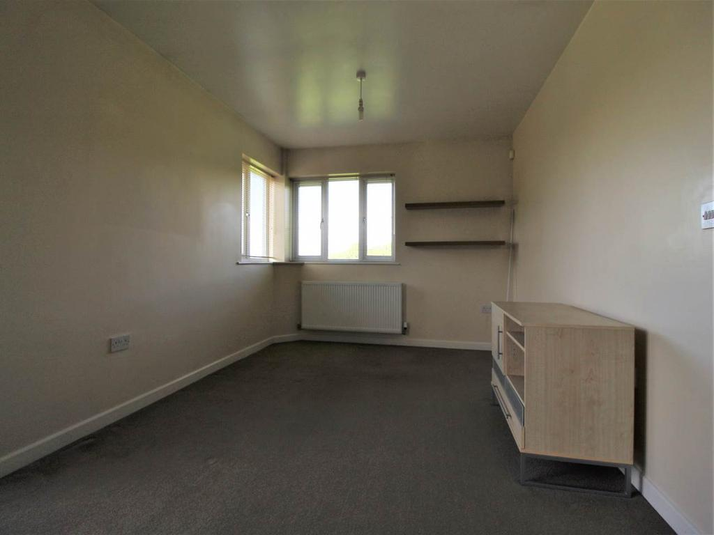 Imperial Mews Sheffield Road Birdwell 2 Bed Flat 163 495