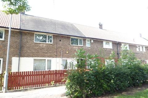 3 bedroom house to rent - Welland Road, Longhill Estate, Hull, HU8 9TB