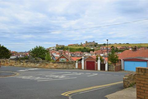 1 bedroom apartment for sale - Spring Hill Terrace, Whitby