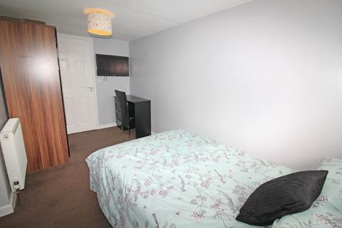 1 bedroom house share to rent - En-suite room within a six bed house on Whitton Way, Newcastle Upon Tyne