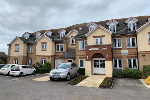 1 bedroom retirement property for sale - Barnham Road, Barnham