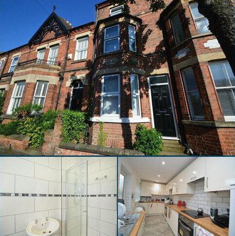 1 bedroom house share to rent - Appleton Gate, Newark - Bills Inc