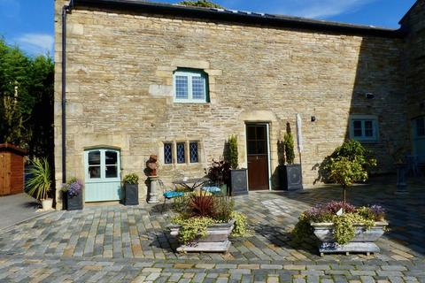 3 bedroom cottage for sale - BIRCHINLEY MANOR, Milnrow, Rochdale OL16 3DG