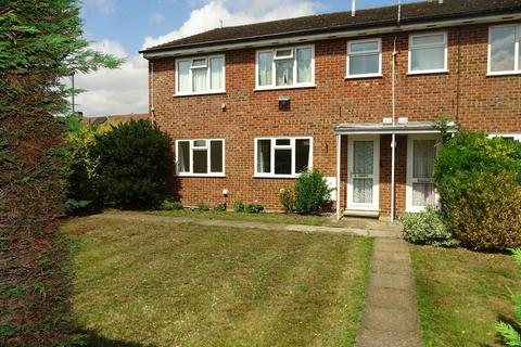 1 bedroom ground floor flat for sale - Canterbury Court, Chaucer Road, Ashford,  TW15