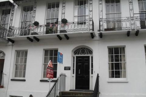 1 bedroom flat to rent - Wellington Street, Cheltenham