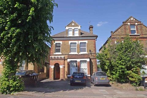 2 bedroom apartment to rent - Winchmore Hill