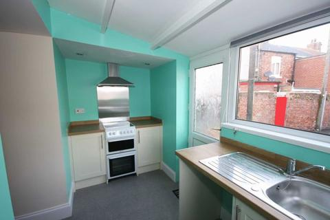 3 bedroom terraced house to rent - Muriel Street, Carlin How