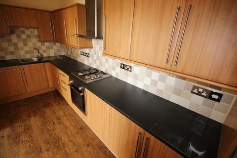 2 bedroom apartment to rent - Waterloo Road, Waterloo, Liverpool