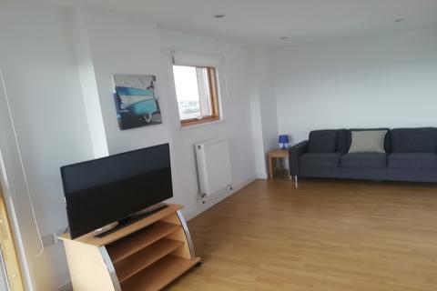 1 bedroom apartment - Charrington Court, Romford, RM1