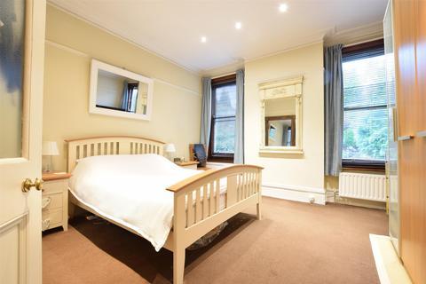 2 bedroom maisonette for sale - Warwick Park, Tunbridge Wells, Kent, TN2 5EF