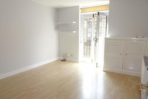 1 bedroom apartment to rent - Hawksley Road, Hillsborough, Sheffield, S6