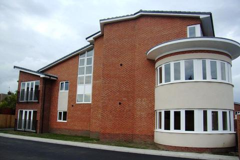 2 bedroom apartment to rent - Pickering Place, Durham