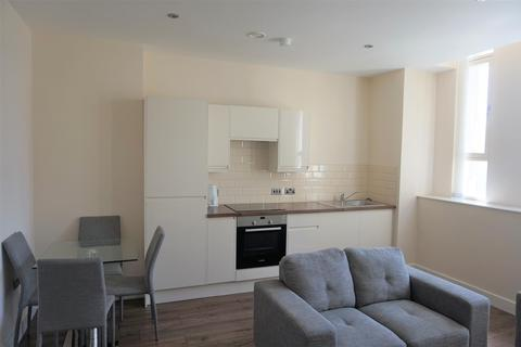 2 bedroom apartment for sale - 25 Water Street, Liverpool
