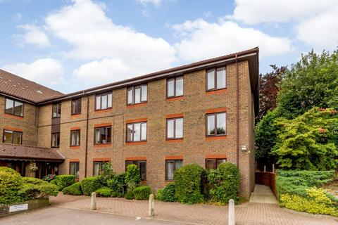 2 bedroom retirement property for sale - Kings Road, Brentwood