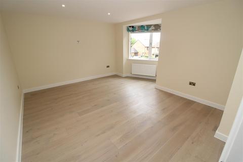 1 bedroom flat to rent - 14 Malden CloseCambridge