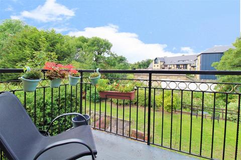 2 bedroom retirement property for sale - Clarendon Mews, Bexley