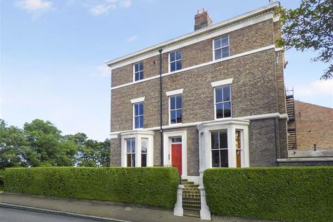 2 bedroom flat for sale - Priors House, Tynemouth