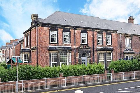 4 bedroom semi-detached house for sale - Park Road, Jarrow, Tyne And Wear