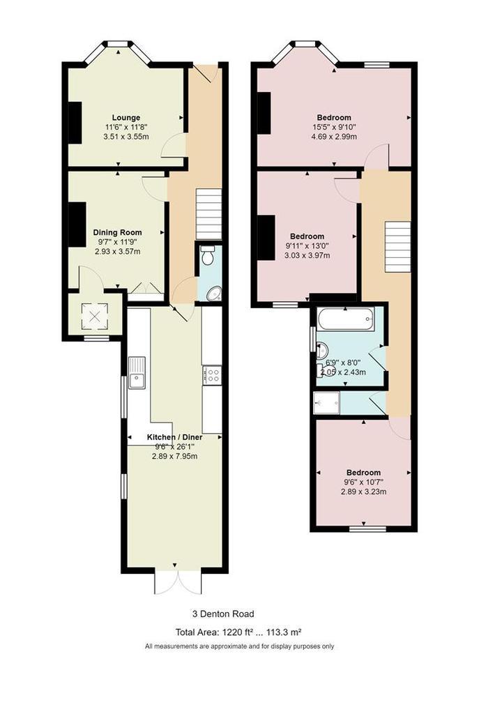 Floorplan: 3 Denton Road.jpg